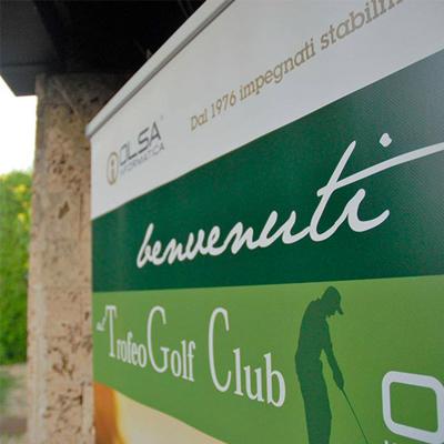 01_OLSA_IV° Trofeo Golf Club