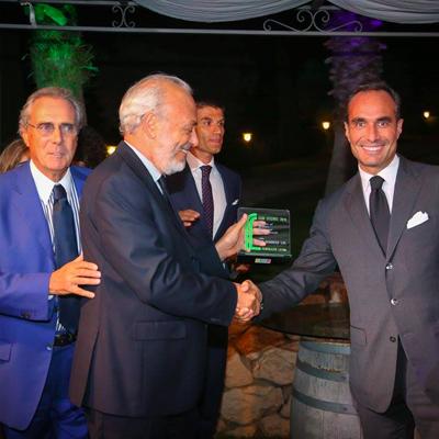 01_cena-premio-federlazio-2016