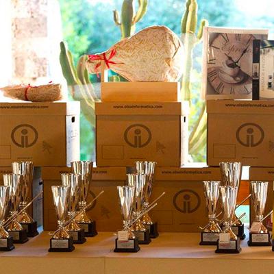 03_OLSA_II°-Trofeo-Golf-Club-Olsa