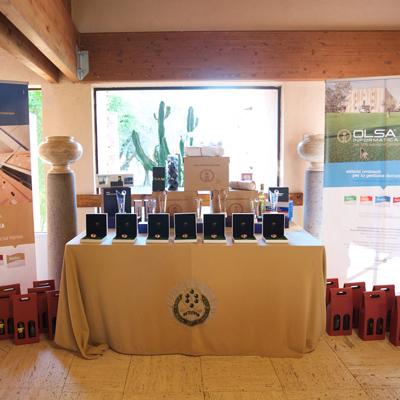 04_OLSA_1°-Trofeo-Golf-Club-Olsa