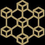 blockchain_olsa