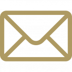 gestione corrispondenza_olsa