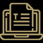 digitalizzazione documenti_olsa