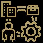 supply-chain_servizi